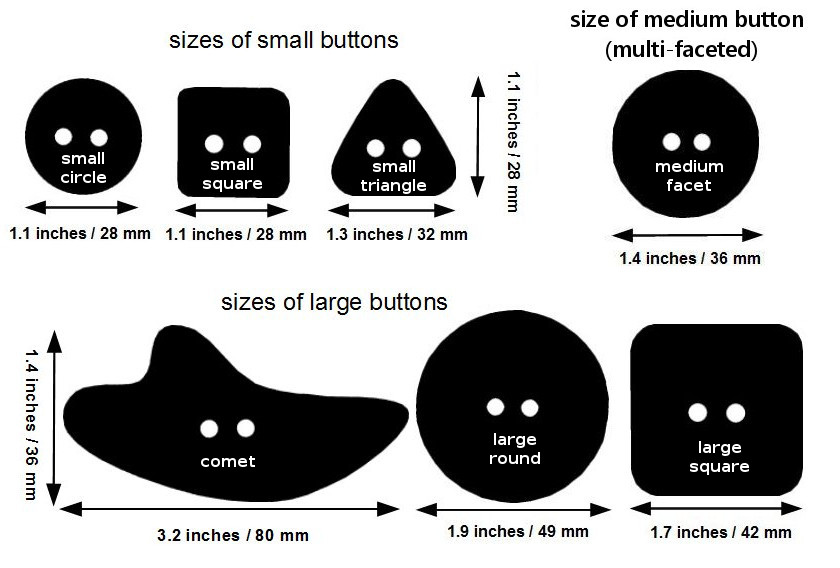 all_button_sizes_named