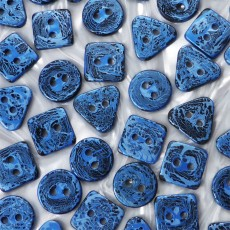 marble_blue_small_group