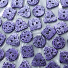 marble_purple_small_group