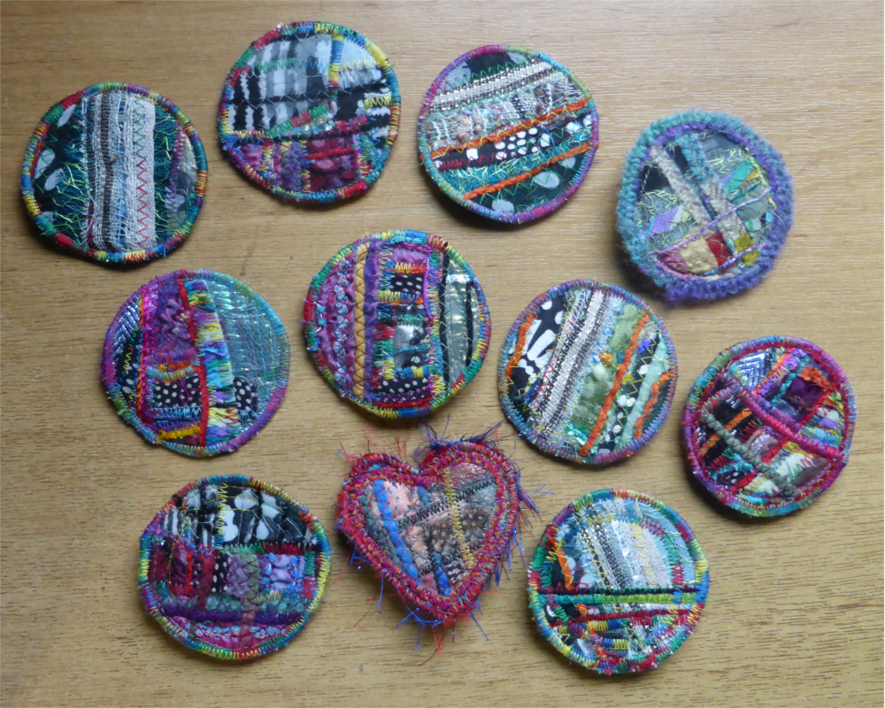 brooches-blog