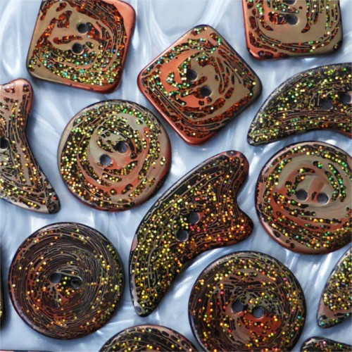 copper_gold_glitter_large_group_product
